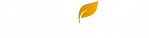 Sensicon Logo White